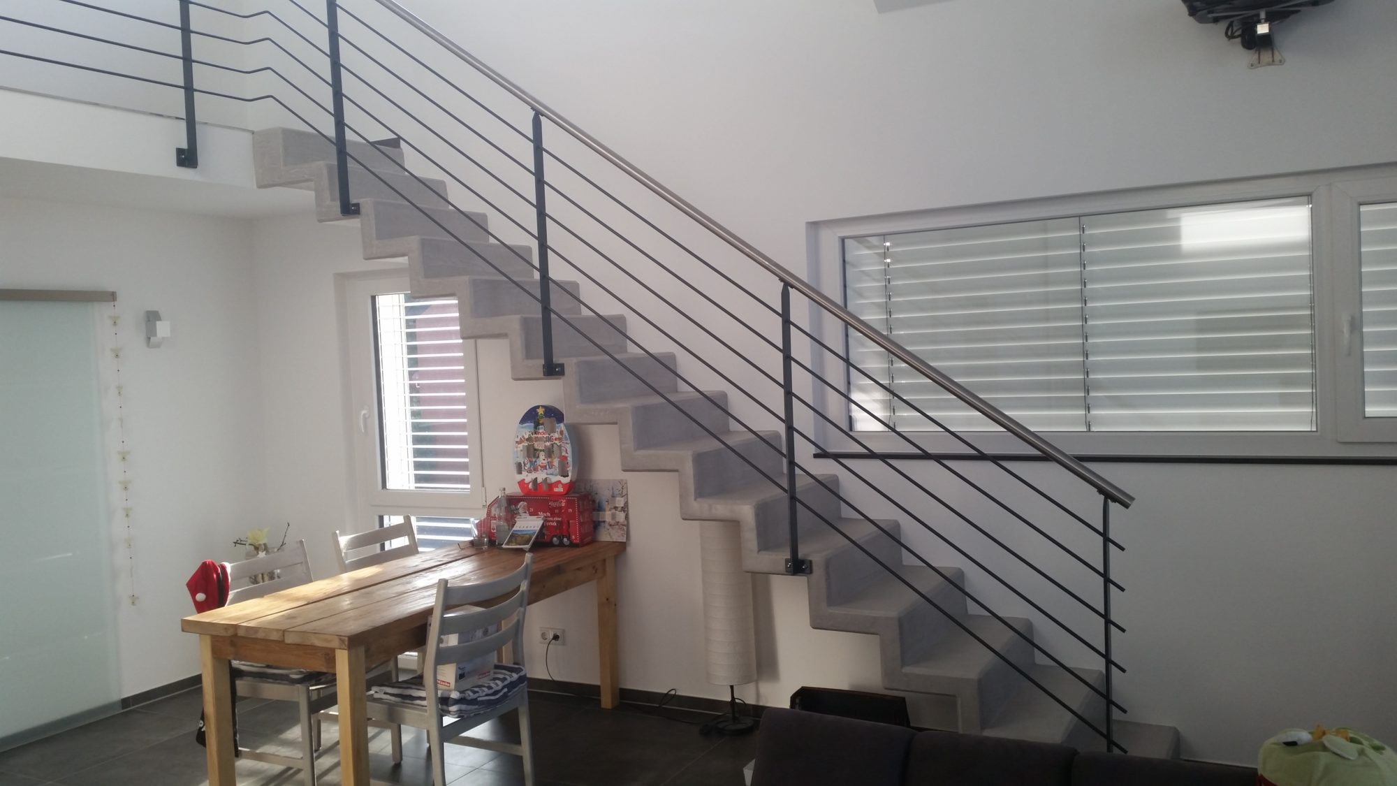 Wohnraumdesign  Home - Scherlich-Design