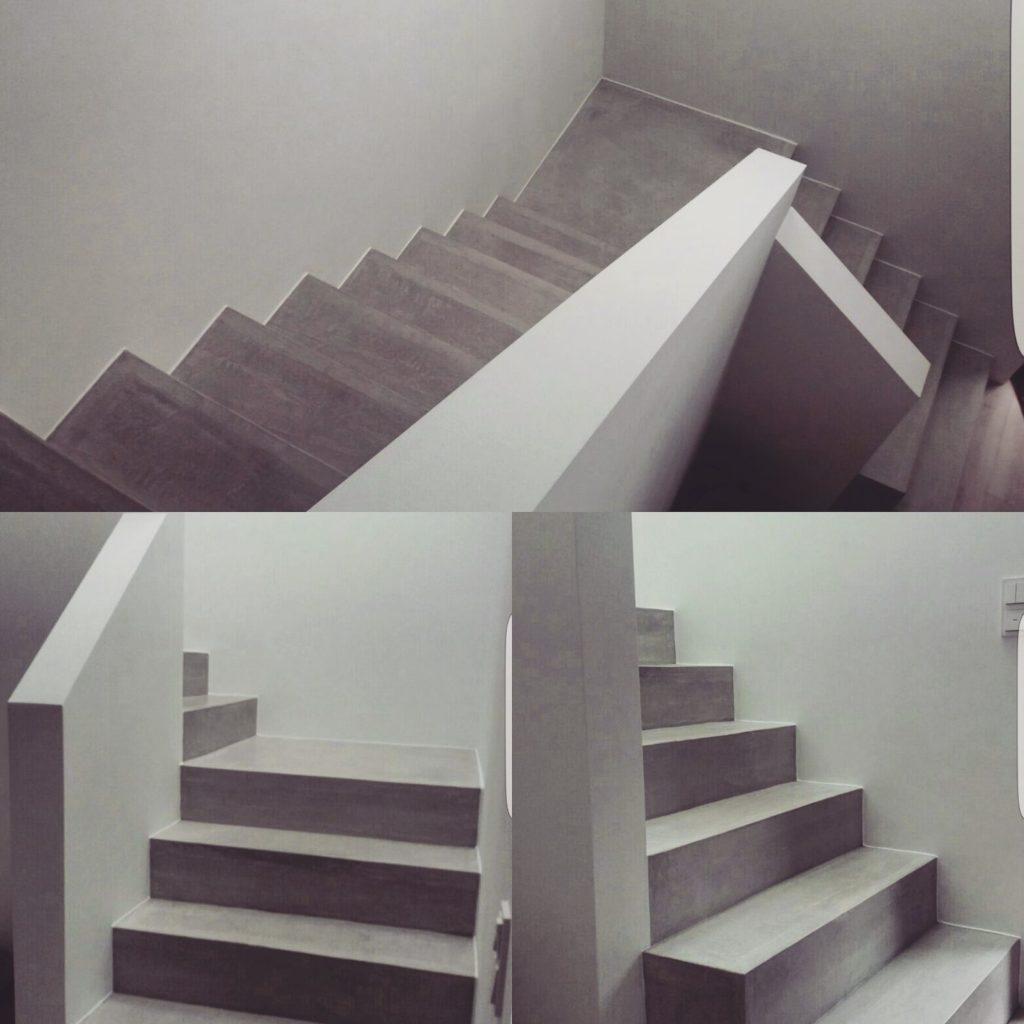 Design Treppen design treppen scherlich design