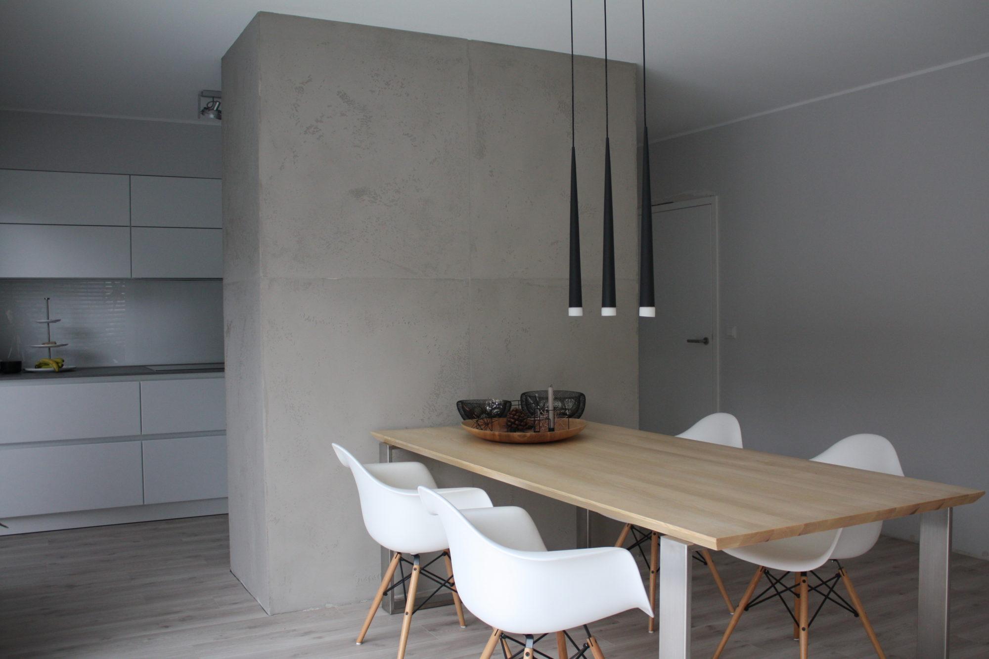 Home - Scherlich-Design
